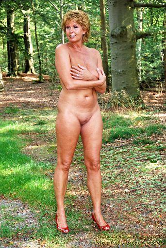 Marjan van Gessel 02208